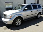 2007 Dodge Durango SLT 4dr 4x4 in St Albert, Alberta