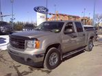 2009 GMC Sierra 1500 SLE Pickup 5 3/4 ft in Calgary, Alberta