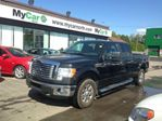 2011 Ford F-150 XLT in North Bay, Ontario
