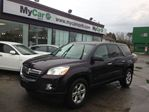 2009 Saturn Outlook XE in North Bay, Ontario