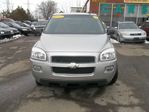 2007 Chevrolet Uplander