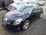 2004 Nissan Maxima SE in Bolton, Ontario