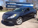 2012 Hyundai Sonata GLS in Burlington, Ontario