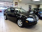 2009 Volkswagen City Jetta 2.0L/ ONE OWNER/ 2 YEARS WARRANTY Hatchback in Toronto, Ontario
