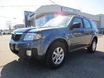 2011 Mazda Tribute GX 4x4 in Mississauga, Ontario