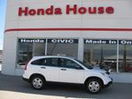 2008 Honda CR-V