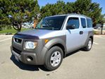 2004 Honda Element           in Toronto, Ontario