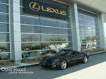 2007 Chevrolet Corvette Convertible in Richmond, British Columbia
