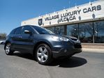 2007 Acura RDX **Tech package, All wheel drive** in Markham, Ontario