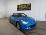 2010 Nissan 370Z Touring in Carleton Place, Ontario