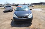 2001 Ford Focus SE in London, Ontario