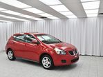 2009 Pontiac Vibe AWD 5-DR HATCH in Dartmouth, Nova Scotia