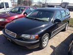 2002 Volvo V70 - in Waterloo, Ontario