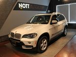 2010 BMW X5 xDrive35d in Winnipeg, Manitoba