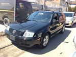 2003 Volkswagen Jetta GLS 1.8T in Toronto, Ontario