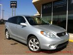 2007 Toyota Matrix           in Medicine Hat, Alberta