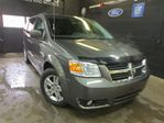 2010 Dodge Grand Caravan SE in Listowel, Ontario
