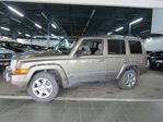 2006 Jeep Commander Limited in Toronto, Ontario
