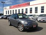 2010 MINI COOPER