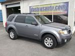 2008 Mazda Tribute 4x4 GT V6 TOIT OUVRANT in Montreal, Quebec