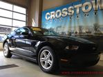 2012 Ford Mustang V6 in Emonton, Alberta