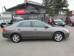2007 Honda Accord SE SEDAN in Ottawa, Ontario