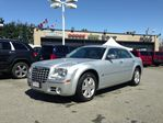 2006 Chrysler 300 AWD in Surrey, British Columbia