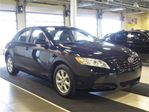 2009 Toyota Camry LE in Laval, Quebec