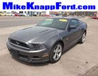 2013 Ford Mustang GT *5.0L *Glass Top *19 Wheels in Welland, Ontario