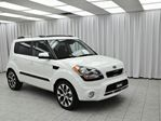 2013 Kia Soul