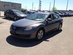 2009 Mazda MAZDA6 GS in Toronto, Ontario
