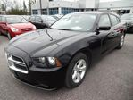 2013 Dodge Charger SE in Gatineau, Quebec