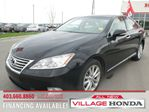 2010 Lexus ES 350 Base in Calgary, Alberta
