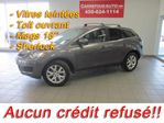 2007 Mazda CX-7 GS*Toit ouvrant,Mags in Laval, Quebec