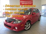 2003 Mazda Protege5 ES*WOW,Cuir,Toit,Mag in Laval, Quebec