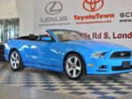 2013 Ford Mustang GT in London, Ontario