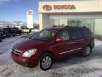 2007 Hyundai Entourage GLS Minivan in Calgary, Alberta