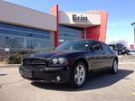2010 Dodge Charger R/T in Mississauga, Ontario