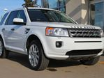 2011 Land Rover LR2