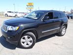 2012 Jeep Grand Cherokee Laredo X CUIR/TOIT PANO/4X4/V6 in Saint-Eustache, Quebec