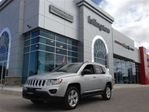 2012 Jeep Compass North in Etobicoke, Ontario