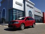 2012 Dodge Journey SXT in Etobicoke, Ontario