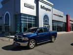 2009 Dodge Ram 1500