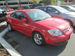 2008 Chevrolet Cobalt LT in Victoria, British Columbia