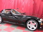 2000 Dodge Viper RT/10 in Milton, Ontario