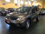 2006 Mitsubishi Endeavor LS AWD $11,800 SUNROOF in Scarborough, Ontario