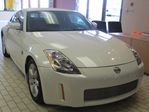 2004 Nissan 350Z Touring in Brampton, Ontario