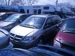 2003 Dodge Caravan Sport in Bolton, Ontario