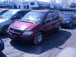 2002 Dodge Caravan SE in Bolton, Ontario