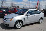 2008 Ford Focus SES in Ottawa, Ontario